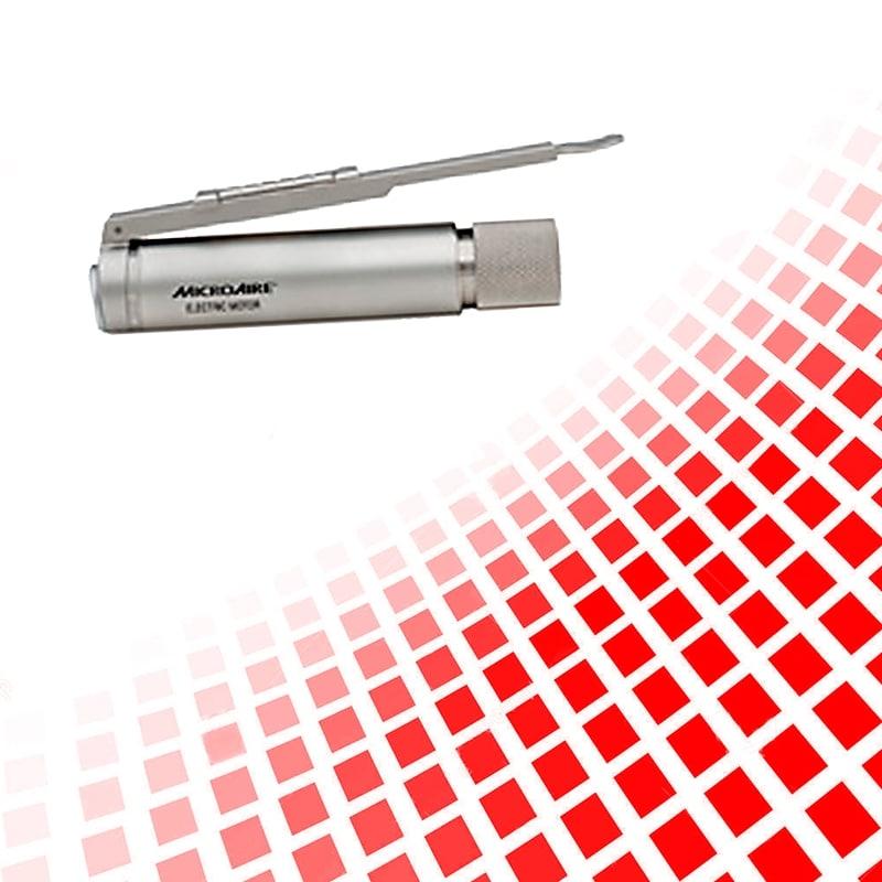 Micro Serras Power