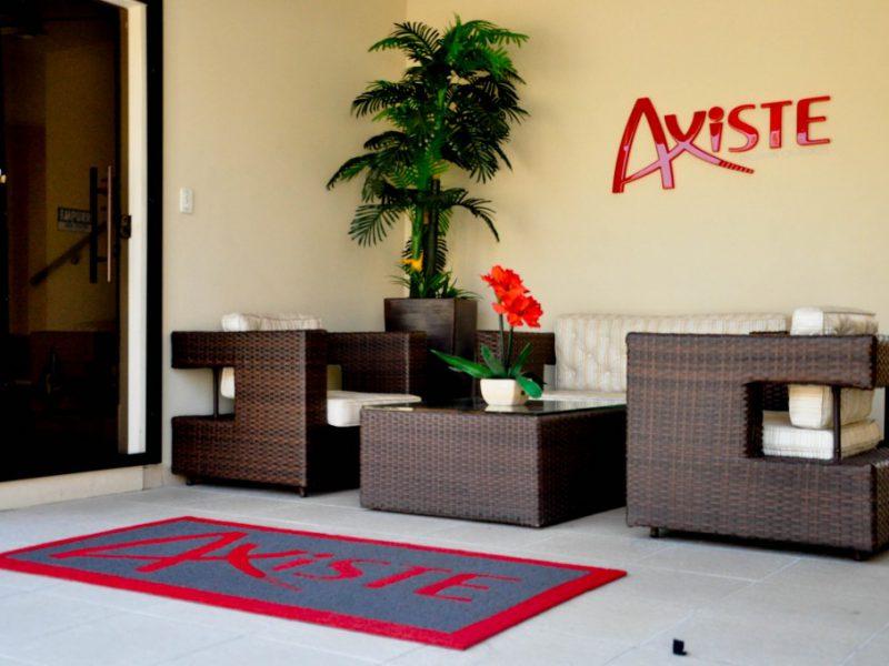 axiste-recepcao-externa-1024x680